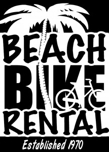 Beach Bike Rental | Galveston Bikes Surreys Delivered